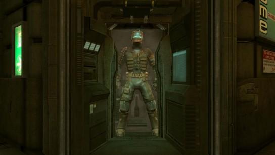 Dead Space 2011-10-28 00-19-42-39_R