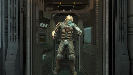 Dead Space 2011-11-05 20-50-59-02_R