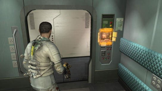 deadspace2 2011-11-17 11-25-31-39_R