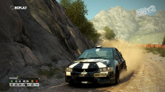 dirt2_game 2011-11-19 08-51-01-17_R