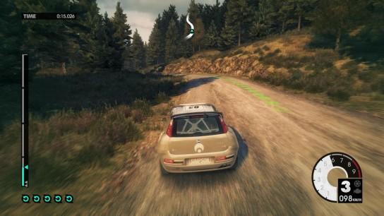 dirt3_game 2011-11-26 23-37-57-23_R