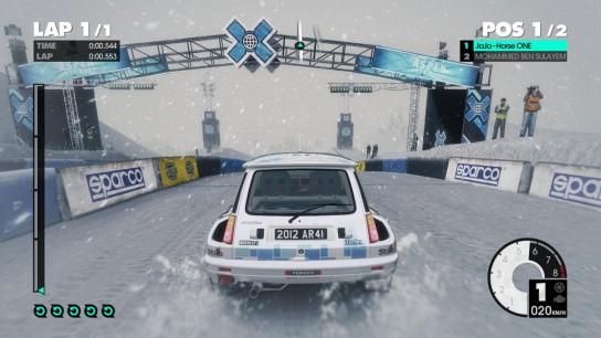 dirt3_game 2011-11-27 19-33-43-71_R