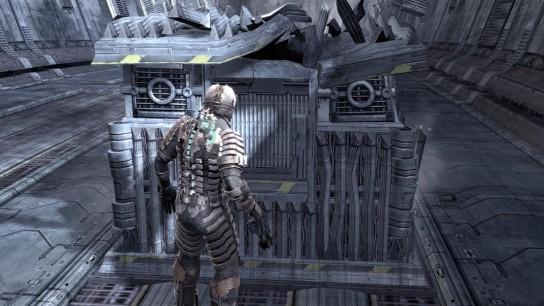 Dead Space 2011-12-04 08-53-49-67_R