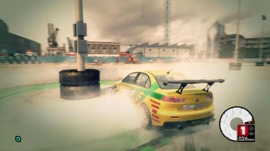 dirt3_game 2011-11-28 10-52-48-93_R