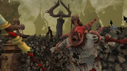 AliceMadnessReturns 2012-01-05 20-09-49-14_R