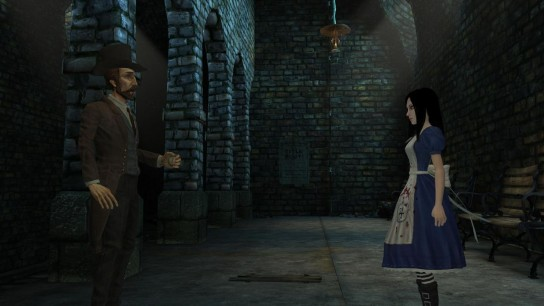 AliceMadnessReturns 2012-01-10 20-59-26-27_R