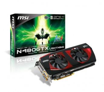 N480GTX_Lightning_Box