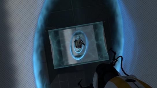 portal2 2012-01-08 17-25-25-47_R