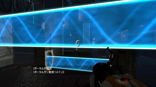portal2 2012-01-14 16-06-44-44_R