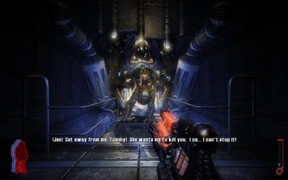 prey 2012-01-07 22-44-43-83_R