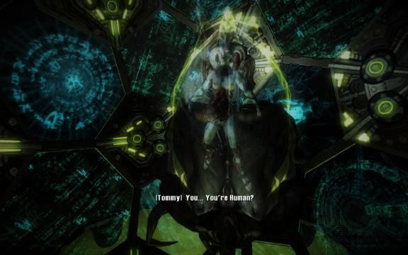 prey 2012-01-08 19-16-30-71_R