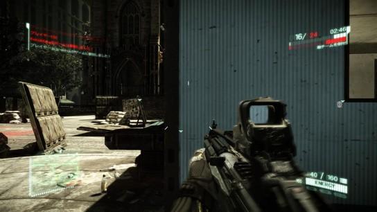 Crysis2 2012-02-16 22-25-58-62_R