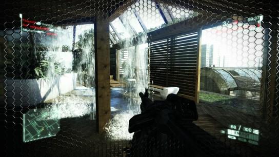 Crysis2 2012-02-16 22-30-56-89_R