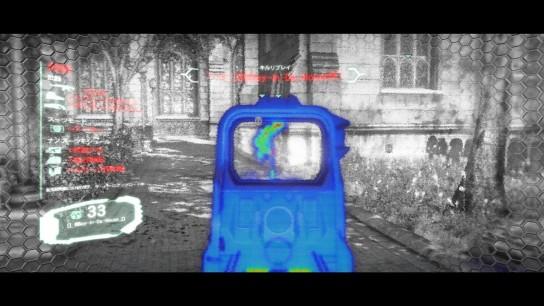 Crysis2 2012-02-16 23-17-32-52_R