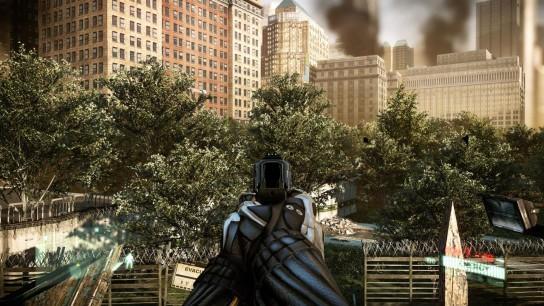 Crysis2 2012-02-17 01-38-09-47_R