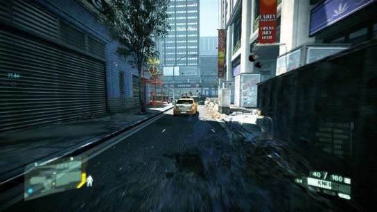 Crysis2 2012-02-20 17-43-22-45_R