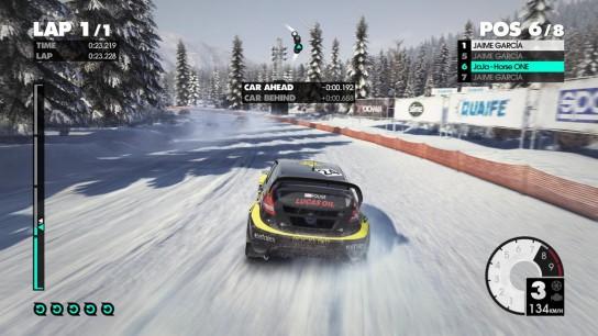 dirt3_game 2012-02-02 14-01-01-42_R