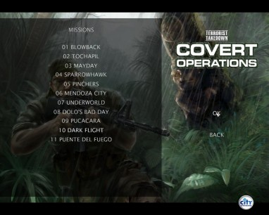 CovertOperations 2012-03-05 21-19-18-98_R