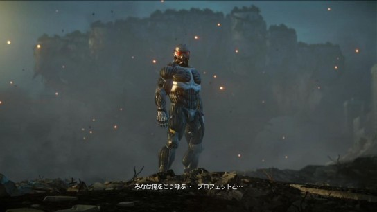 Crysis2 2012-03-13 21-33-55-52_R