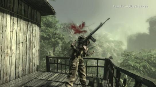 Sniper_x86 2012-03-07 18-27-58-03_R