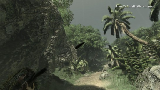 Sniper_x86 2012-03-07 18-28-54-76_R