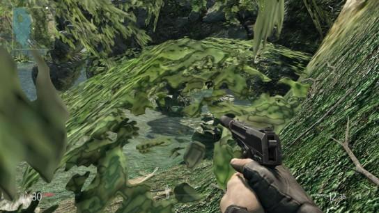 Sniper_x86 2012-03-07 19-51-37-41_R