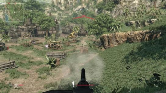 Sniper_x86 2012-03-07 20-31-26-34_R