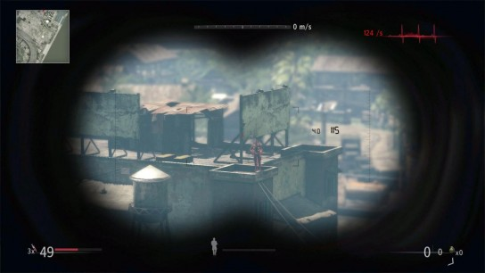 Sniper_x86 2012-03-08 09-06-49-86_R