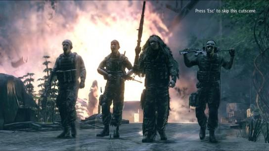 Sniper_x86 2012-03-08 18-11-11-87_R