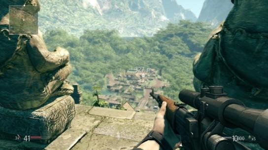 Sniper_x86 2012-03-08 19-09-08-57_R