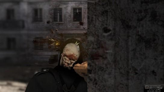 SniperEliteV2Demo 2012-04-28 20-50-01-24_R