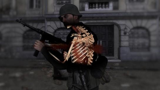 SniperEliteV2Demo 2012-04-28 21-12-12-02_R