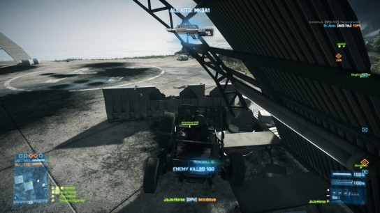 bf3 2012-05-22 23-54-06-12_R