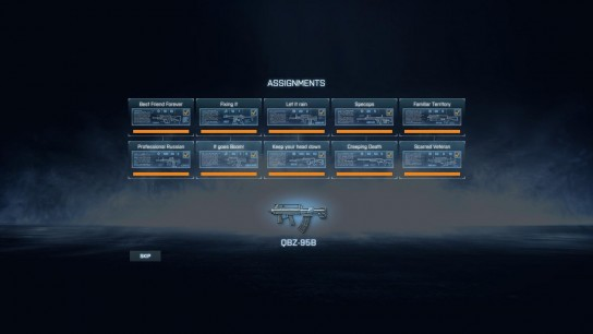 bf3 2012-05-23 15-37-28-54_R