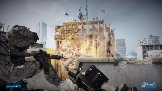 bf3 2012-05-27 20-41-54-61_R