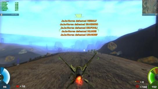 AIMRace 2012-05-28 20-25-17-56_R