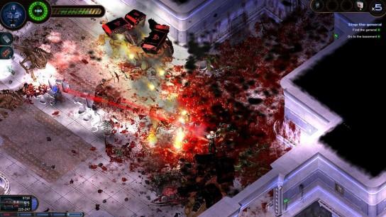 AlienShooter 2012-06-10 22-30-37-46_R