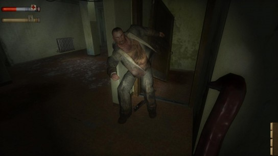 Condemned 2012-06-17 20-10-38-56_R