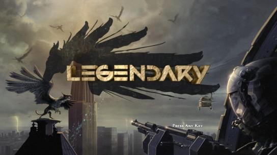Legendary 2012-06-21 00-15-54-45_R