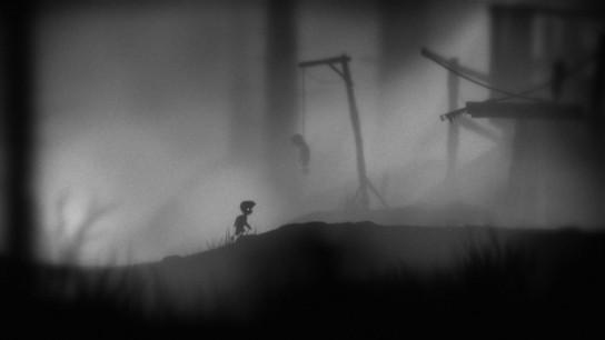 Limbo 2012-06-09 21-17-36-46_R