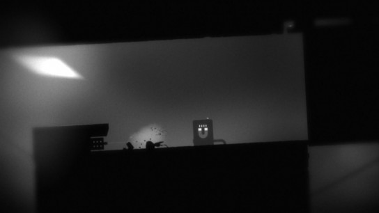 Limbo 2012-06-17 23-32-38-57_R