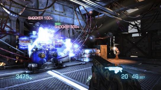 ShippingPC-StormGame 2012-06-01 22-30-36-10_R