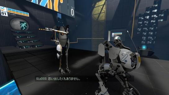 portal2 2012-06-10 13-46-34-61_R