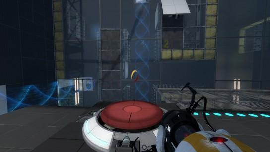 portal2 2012-06-10 14-53-31-14_R