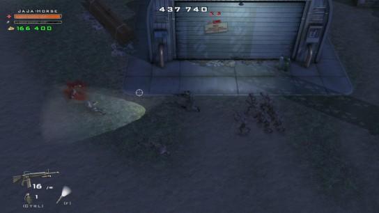 deadhorde 2012-07-29 16-16-37-71_R