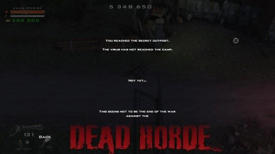 deadhorde 2012-07-30 01-55-07-39_R