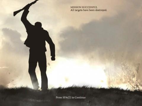 Battlestrike 2012-09-14 22-41-39-54_R