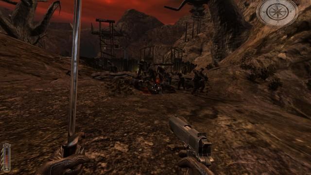 NecroVisioN 2012-09-14 00-48-43-83_R