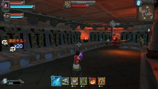 OrcsMustDie2 2012-09-07 00-52-20-11_R