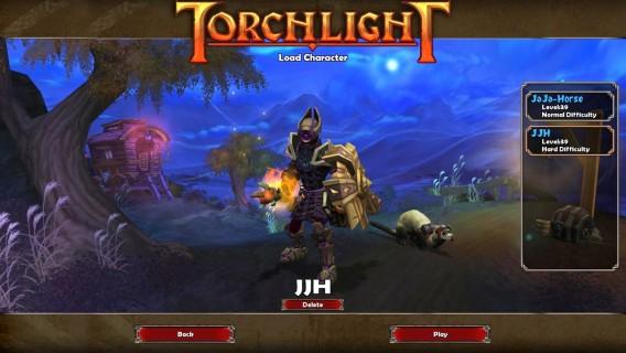 Torchlight 2012-09-05 19-47-20-86_R2